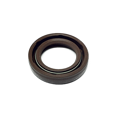 Shaft Oilseal for Vetus Bow Thruster 23, 50 & 80kgf