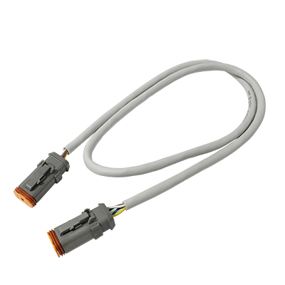 Vetus CANBus cable 25m for Swing thruster and Bow Pro