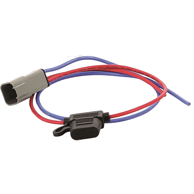 Vetus CANBus Power Supply Cable for Bow Pro & Swing