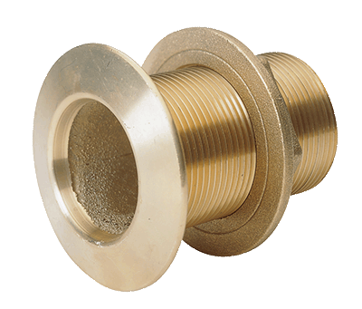 Brass Skin Fittings