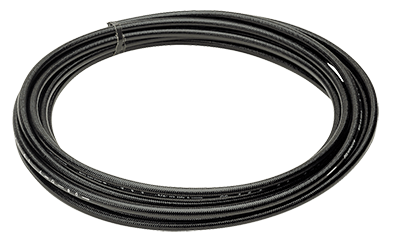 Vetus Nylon Hydraulic Steering Hose 6x10mm 30m Roll