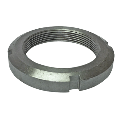 Lock Nut KM10 M50x1.5 for Vetus Type 6 Coupling