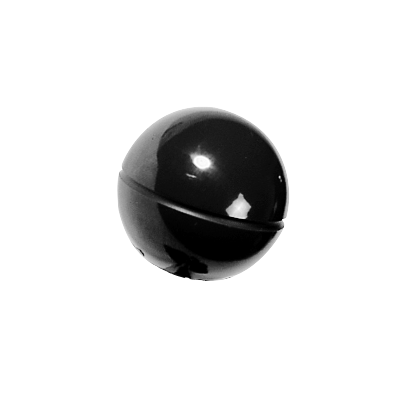 Black knob for SICO SISCO & RCTOP remote controls Your Price £7.60