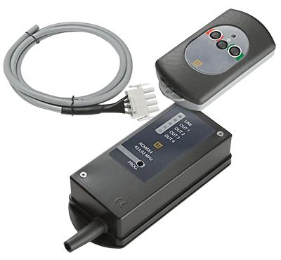 Vetus Shop Com Vetus Rcm2 Wireless Remote Control