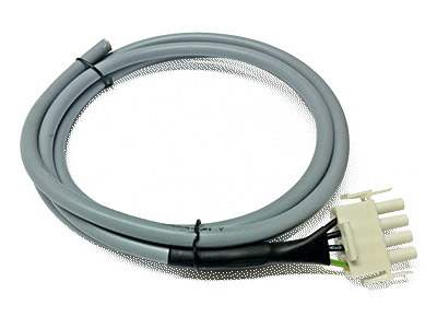 Vetus Loom Cable for RCM Wireless Remote Controls