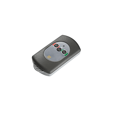 Remote Transmitter for Vetus RCM2 Wireless