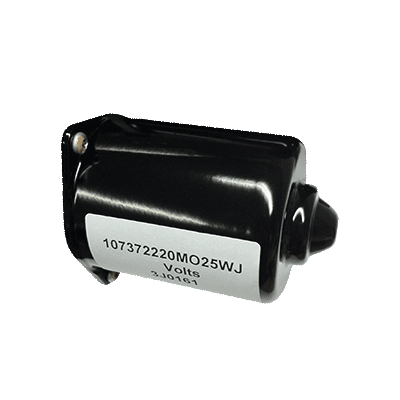 Motor Replacement for HDM12C Wiper 12v