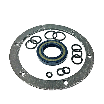 Oil seal & Gaskets for Vetus Sterring helm Pumps HTP and