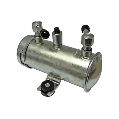 Electric Fuel Lift Pump for Vetus M3 & M4