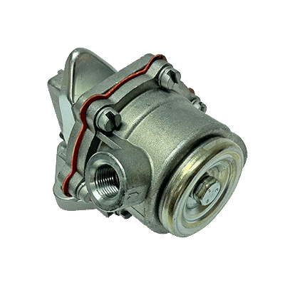 Mechanical Fuel Lift Pump for Vetus M3.10 & M4.14