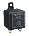 Victron Cyrix Intelligent Battery Combiner 12/24v 100A