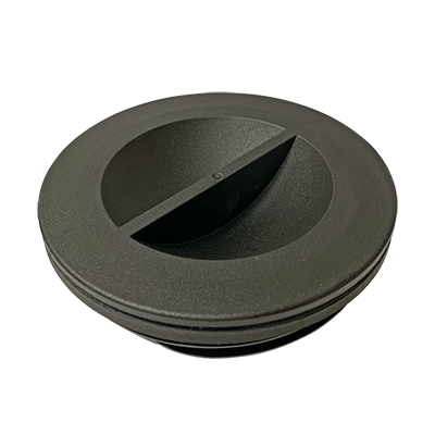 Vetus Inspection Lid for WWS WW60/80 & BTANK#C