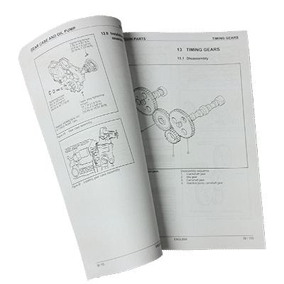 vetus shop com service manual l2 l3 vetus 342102 01 rh vetus shop com vetus m4.14 workshop manual Ford Workshop Manuals