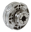 Type-6 Flexible Couplings